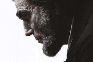 """Λίνκολν στον """"ΑΝΕΣΙΣ"""""""