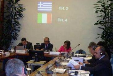 Αδριατική – Ιόνιο: πλεονέκτημα για τις μακροπεριφερειακές στρατηγικές