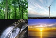 Ποιές άδειες δόθηκαν στις Ανανεώσιμες Πηγές Ενέργειας και στα Δημόσια Λατομεία