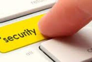 Προγράμματα κατάρτισης Προσωπικού Επιχειρήσεων Παροχής Ασφαλείας
