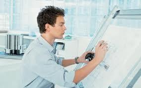 Κατάρτιση ανέργων  και πρακτική άσκηση σε επιχειρήσεις