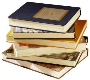 Ανταλλάσσω & αξιοποιώ το παλιό μου βιβλίο