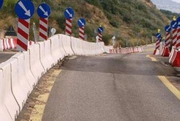 Πιστώσεις και συντήρηση για το οδικό δίκτυο ζητά ο Κατσιφάρας