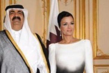 Τοπική Οικονομία: Από τον..Σκορπιό στον Εμίρη του Κατάρ και την Οξειά