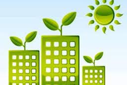 Ενημέρωση από το ΤΕΕ για το Πρόγραμμα Εξοικονόμηση κατ'οίκον