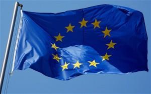 «Συζήτηση για το μέλλον της Ευρώπης» σε απευθείας μετάδοση