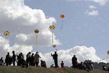 Που θα εορτασθούν τα Κούλουμα στο δήμο Αγρινίου