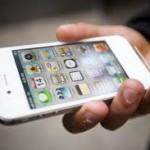 Μπείτε στο Παιχνίδι του Install και από κινητό i-phone