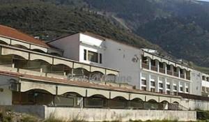 Παραιτήσεις για την μεταφορά της σχολής Δασοπονίας στο Καρπενήσι