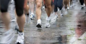 Κυκλοφοριακές ρυθμίσεις για τον ημιμαραθώνιο της Κυριακής