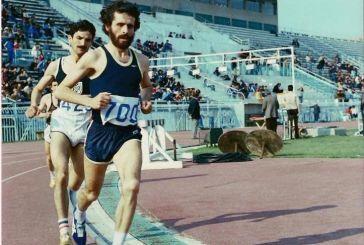 Κομμάτια της αθλητικής μας ιστορίας