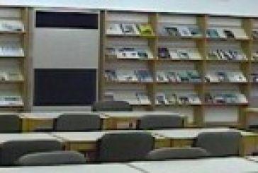 «Παίζουμε παιχνίδια …ομαδικά» στην παιδική βιβλιοθήκη