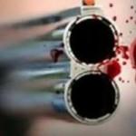 Σοκ στην Αμφιλοχία: Νεκρός βρέθηκε 65 χρονος στο σπίτι του