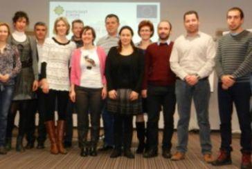 Συμμετοχή της Περιφέρειας σε έργα για ευρυζωνικότητα-στήριξη δημοσίων υπηρεσιών