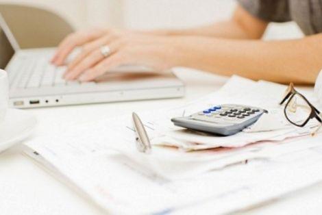 Σεμινάριο για τη φορολογία εισοδήματος των Νομικών Προσώπων