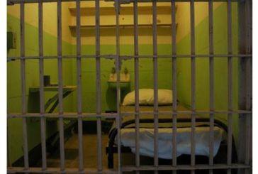 Kρατούμενοι απέδρασαν στο Αγρίνιο