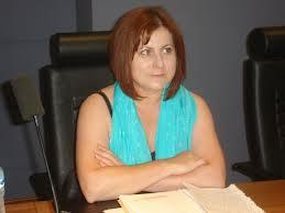 Ενστάσεις Μαρίας Τριανταφύλλου για το τρόπο διάθεσης του ΕΣΠΑ