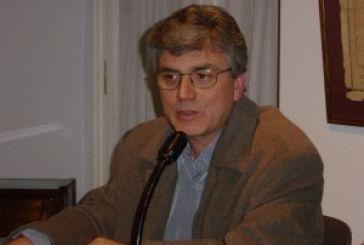 Σκληρή κριτική σε Μπρούμα από τους μεχρι πρότινος συνεργάτες του