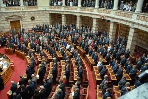 Aνεπιθύμητους κηρύσσει  τους βουλευτές ο Σύλλογος Εστίασης Αγρινίου