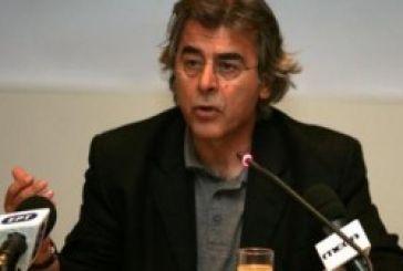 Εκδήλωση ΣΥΡΙΖΑ στο Αγρίνιο