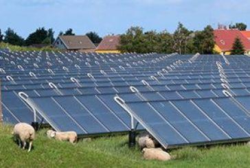 Με τροπολογία ξεμπλοκάρουν φωτοβολταϊκά των Σχεδίων Βελτίωσης