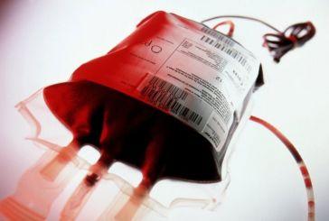 Έκκληση για αίμα από την οικογένεια της 15χρονης Καλλιρρόης που τραυματίστηκε στην Παραβόλα