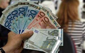 Πότε διαγράφονται οι προσαυξήσεις για χρέη προς το Δημόσιο