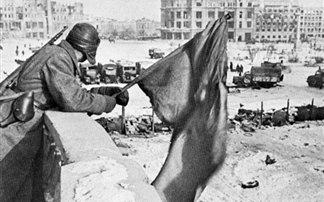 Στο Νομικό Συμβούλιο του Κράτους η έκθεση για τις γερμανικές αποζημιώσεις