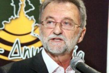 Γ. Αναγνωστόπουλος: «Τι έχετε κάνει για τον ΧΥΤΑ κύριε Κατσούλη;»
