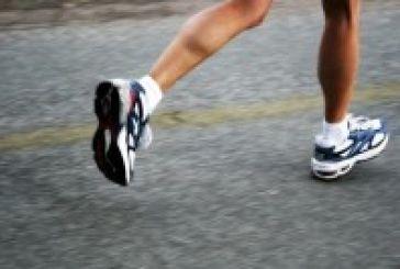 Μία ώρα τρέξιμο μπορεί να προσθέσει επτά ώρες στη ζωή σας (αλλά πάνω από τέσσερις ώρες την εβδομάδα είναι περιττές)