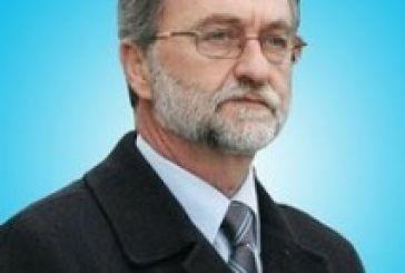 Αναγνωστόπουλος: Kαταλογίζει ψεύδος, συκοφαντία και  «κωλοτούμπα» στον Κατσούλη