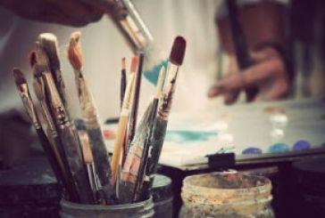 Πρωτιά για μαθήτρια του Λυκείου Ματαράγκας σε διεθνή διαγωνισμό ζωγραφικής