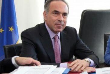 Συνάντηση με Αρβανιτόπουλο θα ζητήσουν οι βουλευτές της συγκυβέρνησης