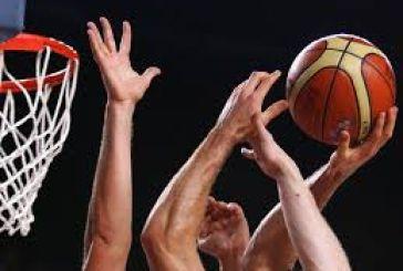 Ενώνει δυνάμεις το μπάσκετ στην πόλη και δείχνει τον δρόμο