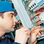 Εκλογές στο σύνδεσμο Εργολάβων-Ηλεκτρολόγων