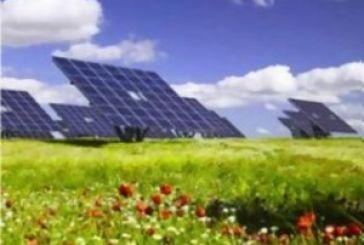 Εξαίρεση αγροτών από την προσαύξηση της έκτακτης εισφοράς φωτοβολταϊκών