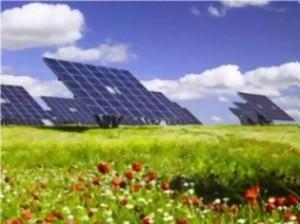 exairesi-agroton-apo-tin-prosafxisi-tis-ektaktis-eisforas-fotovoltaikon-1-315x236