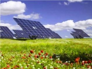 Στο 13% η φορολόγηση των αγροτικών φωτοβολταϊκών με εγκύκλιο