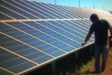 Η ΕΑΣ απαντά στον Ρόκο για τα φωτοβολταϊκά
