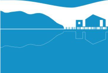 Ημερίδα για το αστικό και φυσικό τοπίο του Μεσολογγίου