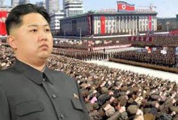 """""""τσ' έντσαν Τσ' άλλς"""": Η…ατάκα  Αιτωλοακαρνάνων (;) που πήγαν στην Κορέα"""