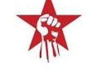 Για τις δράσεις του στο Αγρίνιο ενημερώνει το Κόκκινο Δίκτυο