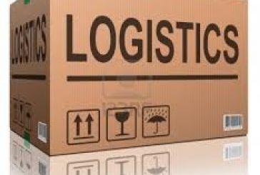 Αύξηση εισοδήματος και νέες θέσεις εργασίας με τα συγχρονα κέντρα Logistics