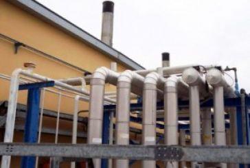 Εκτός φυσικού αερίου και πάλι η Δυτική Ελλάδα