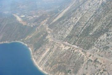 ΣΥΡΙΖΑ: Απαράδεκτη η εξαίρεση της Παλιοβούνας