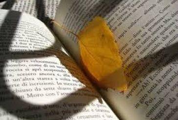 Γιορτή για την Παγκόσμια Ημέρα Ποίησης στο Αγρίνιο
