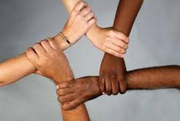 Εκδήλωση της Β Ε.Λ.Μ.Ε. για το ρατσισμό