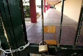 """Ενωση Γονέων Σχολείων Αγρινίου:"""" δίνουν το τελειωτικό χτύπημα και στην Ειδική Αγωγή"""""""
