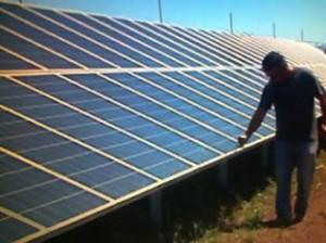 voiotia-den-plironei-ta-agrotika-fotovoltaika-i-dei-video-1-315x236