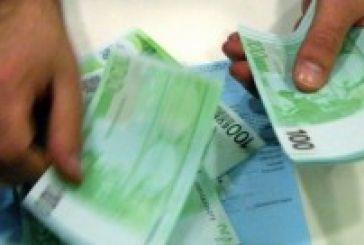 Βήμα βήμα πώς θα τακτοποιήσετε τα χρέη σας προς Εφορία, Ταμεία, Δήμους, τράπεζες